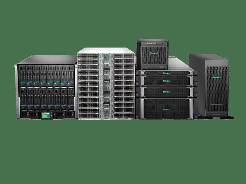 Offshore Dedicated Servers | DMCA Ignored Dedicated Servers