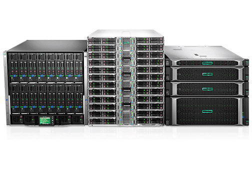 offshore-dedicated-servers