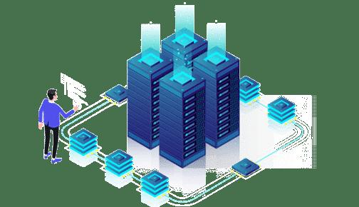 offshore-vps-hosting