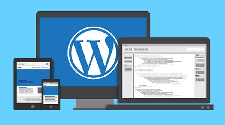 how-to-make-wordpress-website